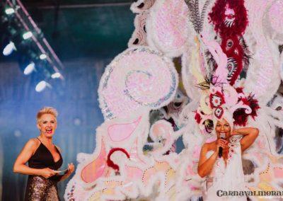 gala-reinas-damas-carnavalmoral-2019-083