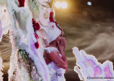 gala-reinas-damas-carnavalmoral-2019-084