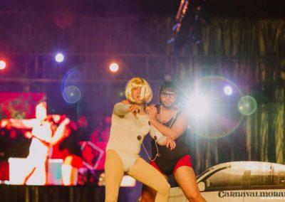 gala-reinas-damas-carnavalmoral-2019-088
