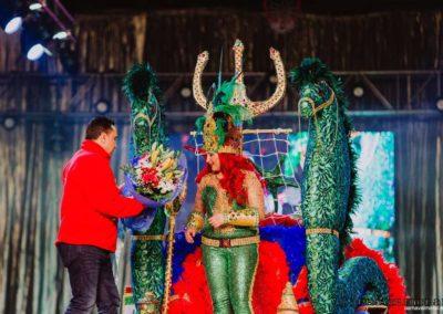 gala-reinas-damas-carnavalmoral-2019-093