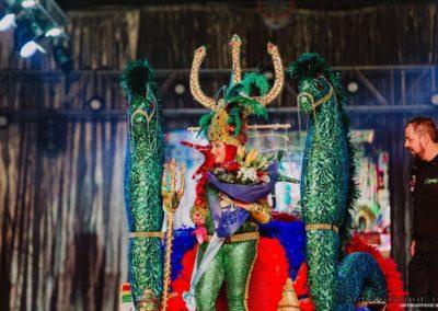 gala-reinas-damas-carnavalmoral-2019-094
