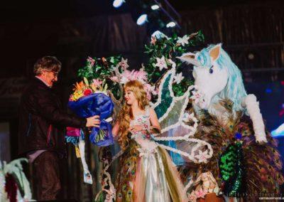 gala-reinas-damas-carnavalmoral-2019-095