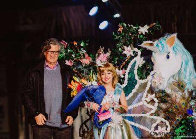 gala-reinas-damas-carnavalmoral-2019-096