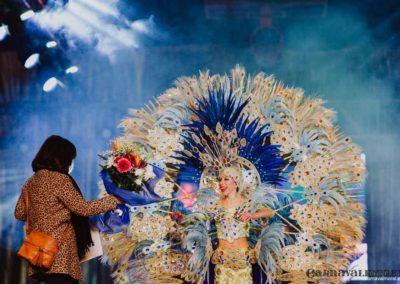 gala-reinas-damas-carnavalmoral-2019-098