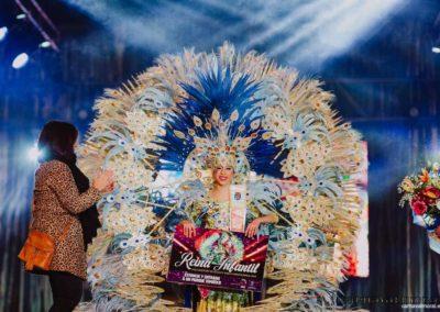 gala-reinas-damas-carnavalmoral-2019-099