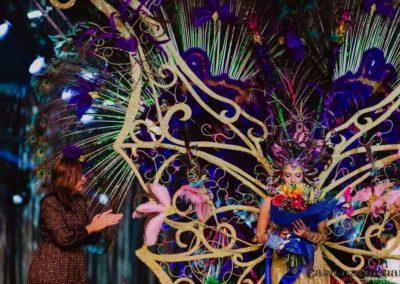 gala-reinas-damas-carnavalmoral-2019-100