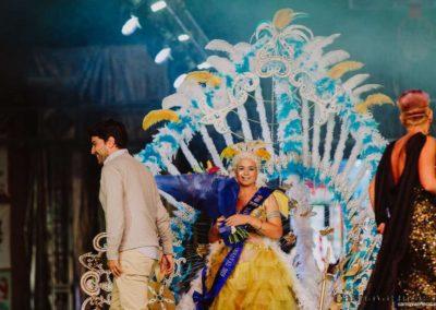 gala-reinas-damas-carnavalmoral-2019-101