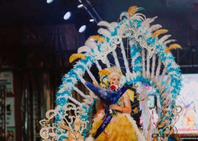 gala-reinas-damas-carnavalmoral-2019-102