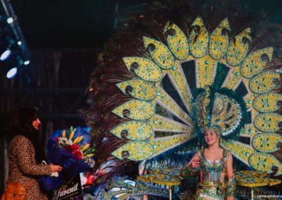 gala-reinas-damas-carnavalmoral-2019-103