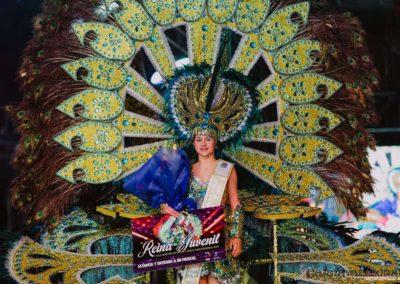gala-reinas-damas-carnavalmoral-2019-104