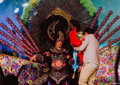 gala-reinas-damas-carnavalmoral-2019-105