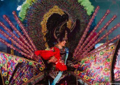 gala-reinas-damas-carnavalmoral-2019-106