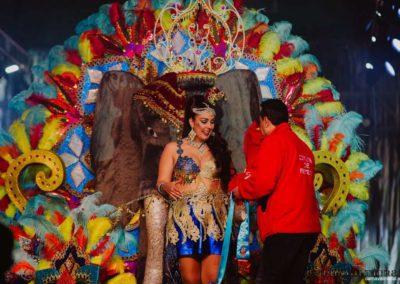 gala-reinas-damas-carnavalmoral-2019-107