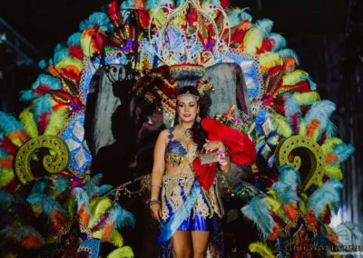gala-reinas-damas-carnavalmoral-2019-108