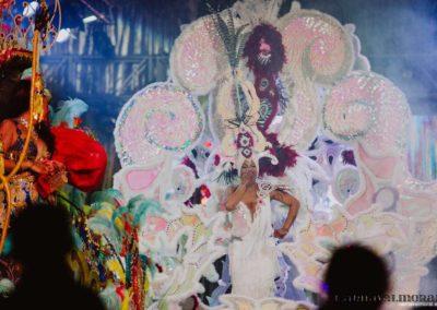 gala-reinas-damas-carnavalmoral-2019-109