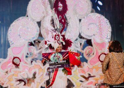 gala-reinas-damas-carnavalmoral-2019-110