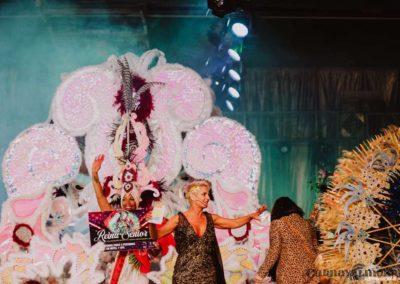 gala-reinas-damas-carnavalmoral-2019-111