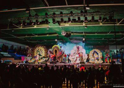 gala-reinas-damas-carnavalmoral-2019-112