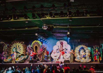 gala-reinas-damas-carnavalmoral-2019-113