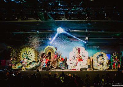 gala-reinas-damas-carnavalmoral-2019-114