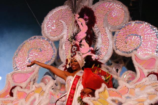 El Carnavalmoral 2019 elige sus Reinas y Damas