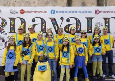 comete-carnavalmoral-2019-059