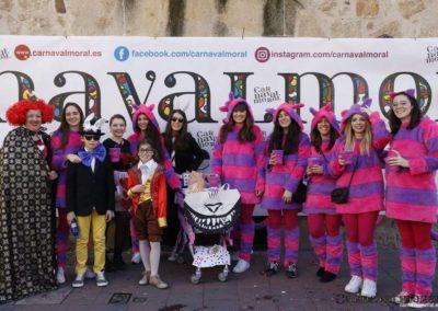 comete-carnavalmoral-2019-095